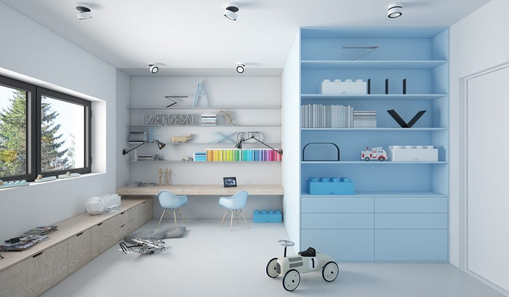 awesome-kids-bedrooms
