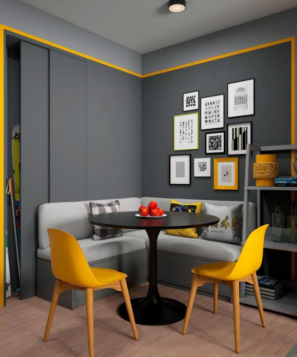 gray-and-yellow-dining-theme-600x721