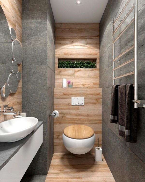modern-rustic-bathroom-600x750