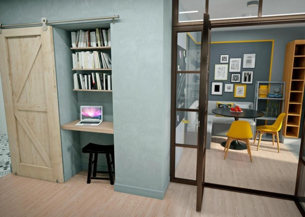 tiny-hidden-office-600x426