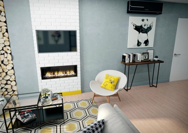 yellow-and-light-blue-interior-design-600x426