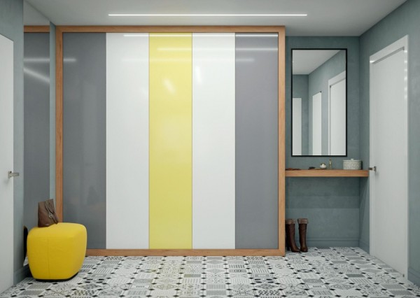 yellow-cabinetry-inspiration-600x426